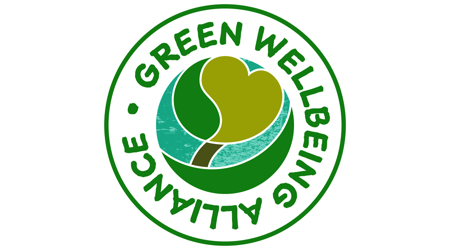 Green Wellbeing Alliance