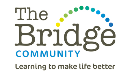 The Bridge Community Learning Centre